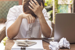 how-to-manage-work-related-stress-lifeworks