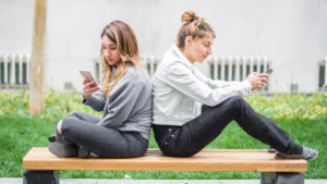 how-social-media-can-affect-us-lifeworks