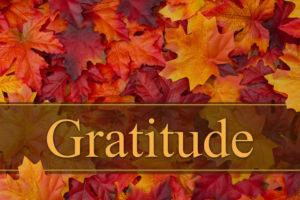 the-science-behind-gratitude-lifeworks