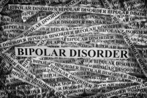 what-causes-bipolar-disorder-and-how-can-it-be-treated-lifeworks
