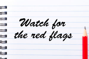 5-red-flags-to-look-out-for-when-dating-someone-new-lifeworks-counseling-center