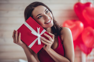 5-ways-to-enjoy-valentines-day-if-youre-single-lifeworks-counseling-center