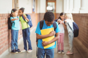 helping-kids-deal-with-bullying-lifeworks-counseling-center