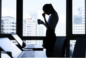 how-to-deal-with-anxiety-at-work-lifeworks-counseling-center