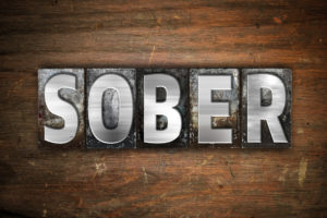 how-to-stay-sober-when-life-gets-rough-lifeworks-counseling-center