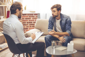 what-you-should-know-before-starting-therapy-lifeworks-counseling-center