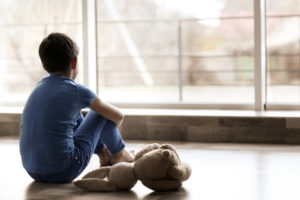 The-Numbers-are-Rising-in-Children-Attempting-Suicide-Lifeworks-Carrolton-Texas