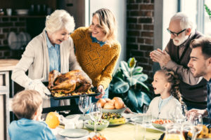5 Ways to Ease Thanksgiving Stress   Lifeworks Counseling Center Carrolton