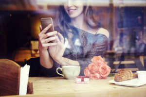 5 Ways to Love Yourself This Valentine's Day | Lifeworks Counseling Center Carrolton