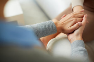 The Importance of Substance Abuse Counseling Carrolton