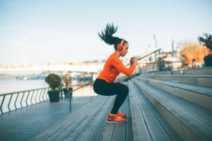 Benefits of Exercising for Mental Health | LifeWorks Counseling Center
