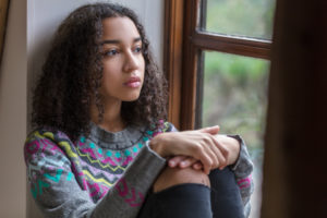 How to Deal with Depression | Lifeworks Counseling Center