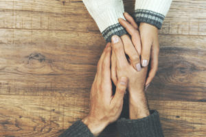 The Ultimate Guide to Marriage Counseling | Lifeworks Counseling Center