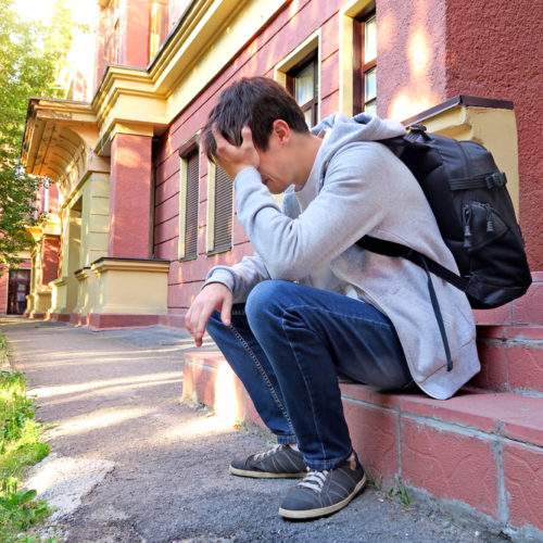 What is Summer Seasonal Affective Disorder? - Lifeworks Counseling Center