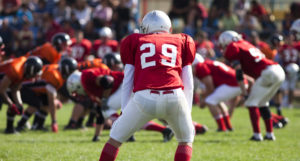 How Sports Affects Your Mental Health - Lifeworks Counseling Center