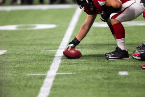 NFL Players and Mental Health - Lifeworks Counseling Center