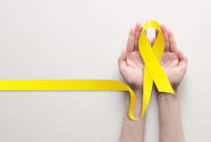What to Know About Suicide - Lifeworks Counseling Center